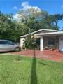 529 Phoenix Avenue - Photo 1
