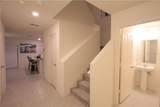6365 Domenico Court - Photo 3