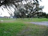 4004 Palma Ceia Circle - Photo 5