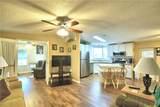 6407 Oak Grove Drive - Photo 10