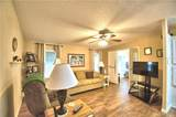 6407 Oak Grove Drive - Photo 11