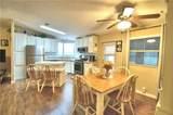 6407 Oak Grove Drive - Photo 17