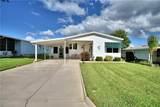 6407 Oak Grove Drive - Photo 3