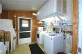 6407 Oak Grove Drive - Photo 30