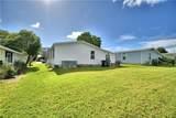 6407 Oak Grove Drive - Photo 33