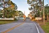 6407 Oak Grove Drive - Photo 34