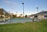 6407 Oak Grove Drive - Photo 39