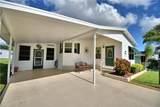 6407 Oak Grove Drive - Photo 5