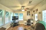 6407 Oak Grove Drive - Photo 7