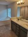 281 Citrus Pointe Drive - Photo 12