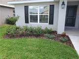 281 Citrus Pointe Drive - Photo 15
