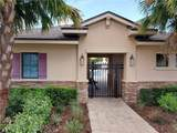 281 Citrus Pointe Drive - Photo 28