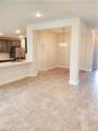 281 Citrus Pointe Drive - Photo 4