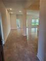 281 Citrus Pointe Drive - Photo 7