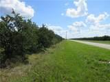 Bereah Road - Photo 1