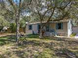 3820 Rolling Hills Ct W - Photo 1