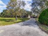 3820 Rolling Hills Ct W - Photo 3