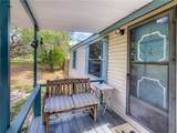 3820 Rolling Hills Ct W - Photo 4