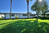 6005 Grand Oaks Drive - Photo 2