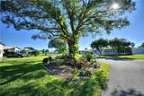 6005 Grand Oaks Drive - Photo 3