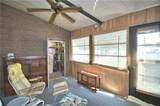 6005 Grand Oaks Drive - Photo 46
