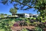 6005 Grand Oaks Drive - Photo 6