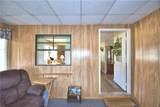 6005 Grand Oaks Drive - Photo 67