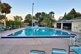 6005 Grand Oaks Drive - Photo 70
