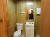 495 Caboose Place - Photo 7