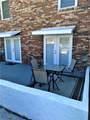 5850 Cypress Gardens Boulevard - Photo 23