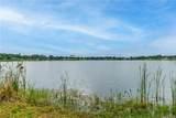 211 Lake Silver Drive - Photo 8