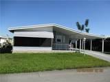 6666 Briarhill Drive - Photo 1