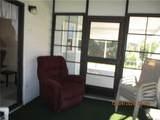 6666 Briarhill Drive - Photo 17
