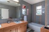 829 State Road 540 - Photo 29