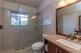 829 State Road 540 - Photo 33