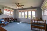 829 State Road 540 - Photo 34