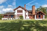 829 State Road 540 - Photo 4