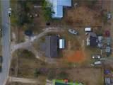 2623 Dale Ann Dr - Photo 45