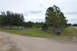 7511 Lake Hatchineha Road - Photo 8