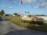 5130 Abc Road - Photo 46