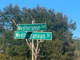 0 Mediterranean Ct - Photo 4