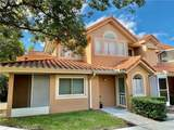 8307 Waterview Way - Photo 1