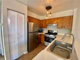 8307 Waterview Way - Photo 10