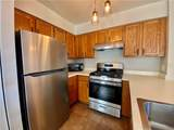 8307 Waterview Way - Photo 11