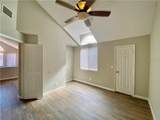 8307 Waterview Way - Photo 12