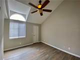 8307 Waterview Way - Photo 13