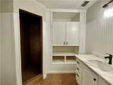 8307 Waterview Way - Photo 14