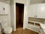 8307 Waterview Way - Photo 15