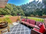 8307 Waterview Way - Photo 17