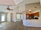 8307 Waterview Way - Photo 2